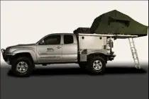 Campa-USA-EVS-Survival-Vehicle