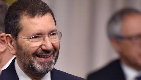 """Piano Roma, opposizioni insorgono: """"Marino è un sindaco commissariato"""""""
