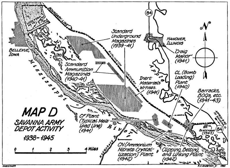 Image Result For Jpg Map