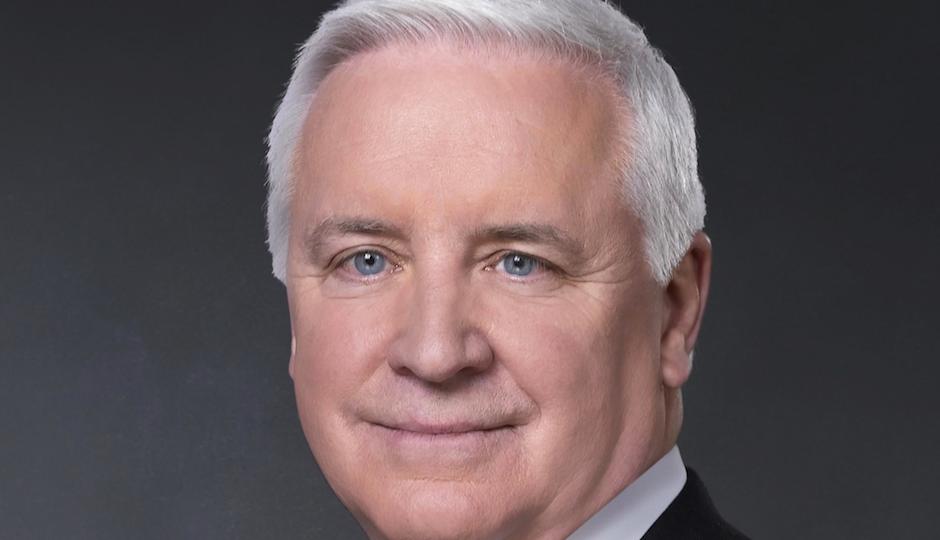 tom corbett governor