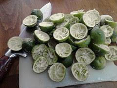 key lime carnage by Teckelcar