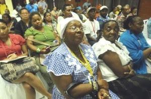 Del 24 de agosto hasta el 2 de setiembre se realizará la XIII Feria Internacional del Libro en Costa Rica, donde se ofrecerá un homenaje a la cultura afrodescendiente.