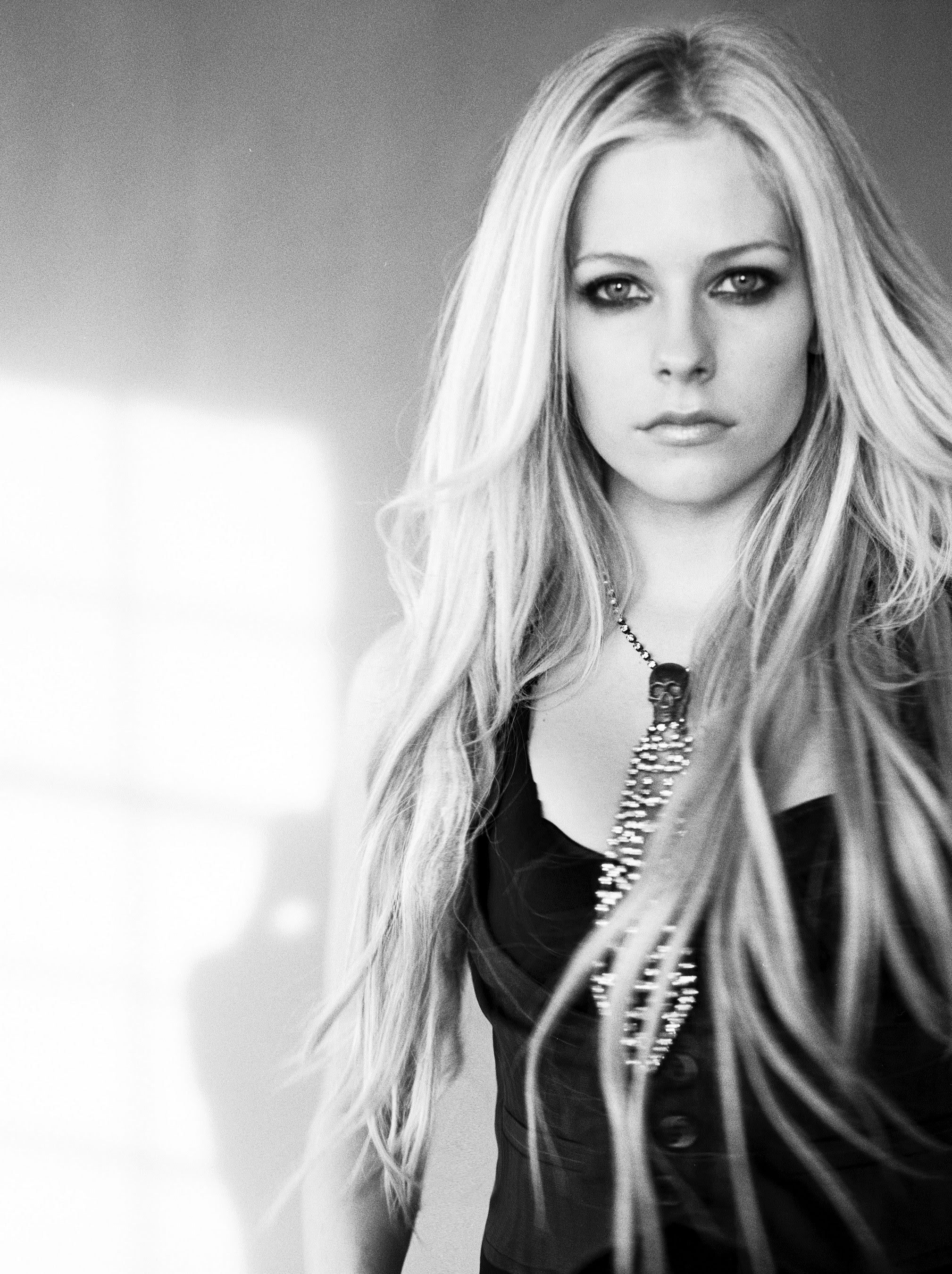 Celebrity Avril Lavigne 壁紙画像 Pchdwallpaper Com
