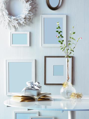 Peinture Pastel Mur Elegant Couleur Mur Cuisine Avec Meuble Bois