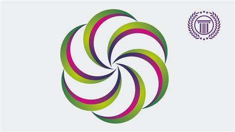 adobe illustrator logo design tutorial  coreldraw