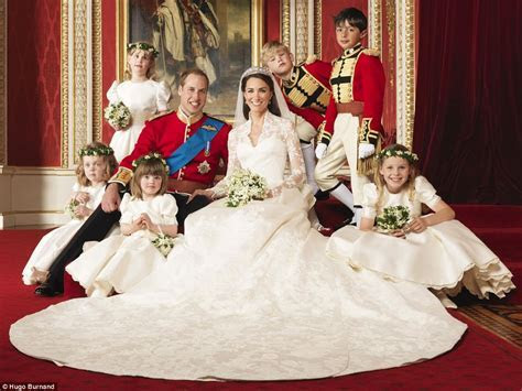 Shaadi Wallpapers: Prince william wedding pictures