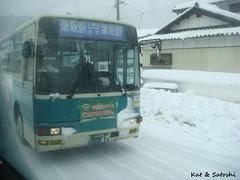 tsuwano21211 (2)