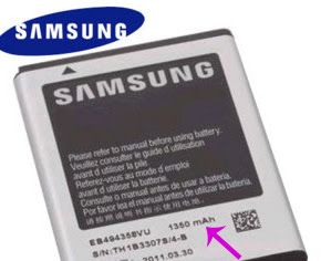 Samsung Charging Solution When IC is Not Working