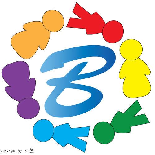 軌道Logo