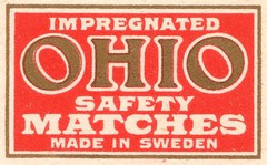 safetymatch149