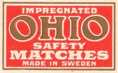 safetymatch149