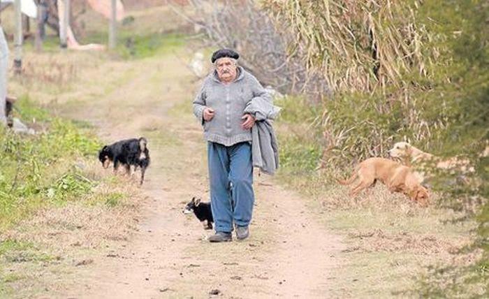 140106-Mujica