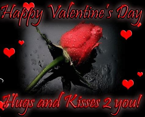 Happy Lovers/ Valentine's Day 2019 Images Quotes