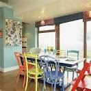 Design For Home Dining Room Chairs. - Dining room chairs   Dining ...