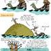 """pag 6""""El niño árbol y la tortuga Salomé"""""""