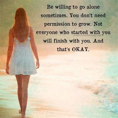 Quotes For A Friend Going Through Divorce