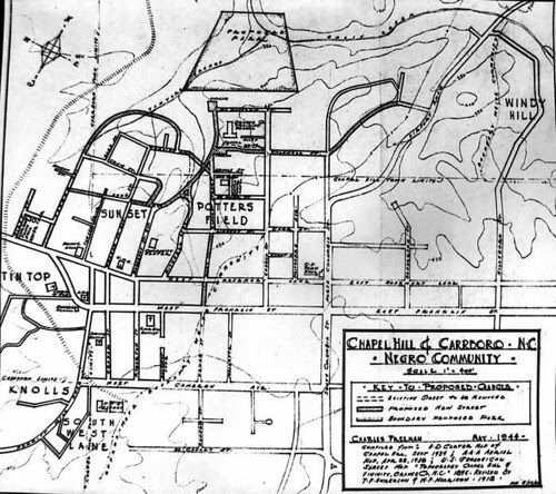 1944-chapelhill-negrocommunity