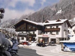 Discount Alpenhotel Tauernstüberl