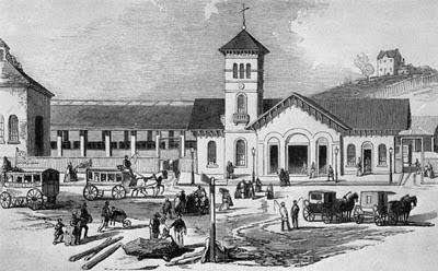 File:Washington New Jersey Avenue Station.jpg