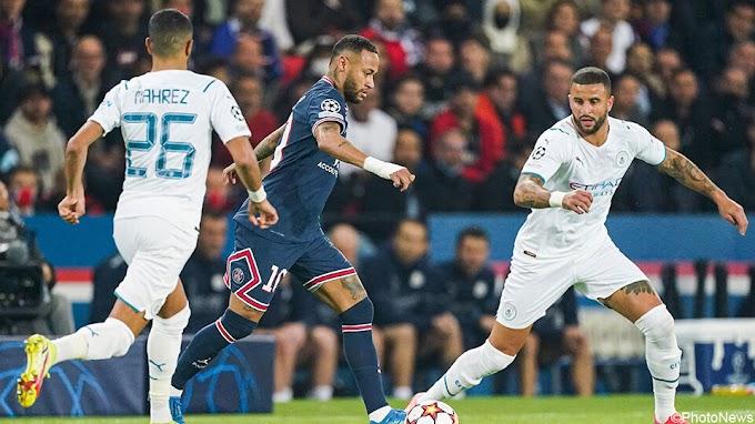 Behoudt PSG zonder Neymar zijn leiderspositie in groep A?