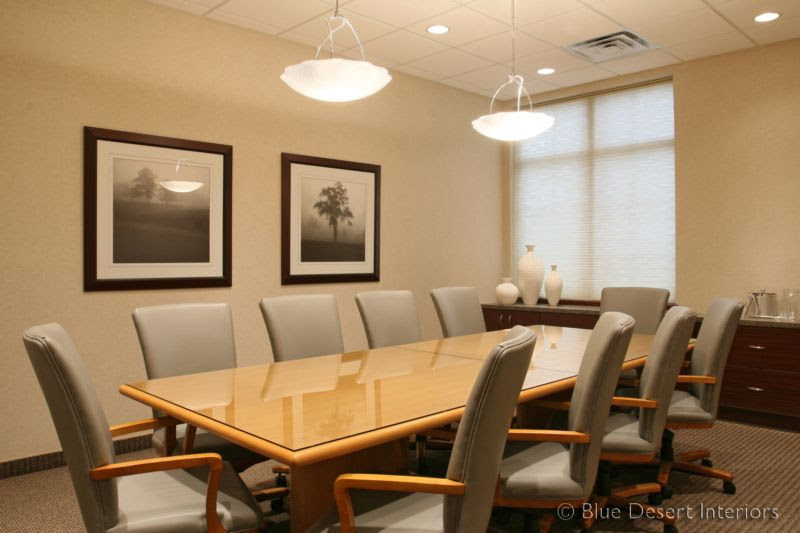 Law firm office design   Mills and Reeve