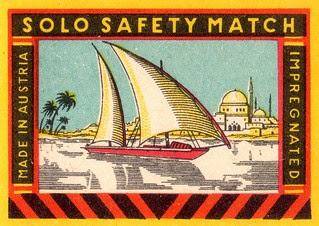 matchlabels014