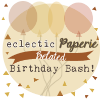 photo birthdaybash_zps23663b83.png