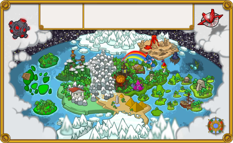 http://images.neopets.com/games/aaa/dailydare/2013/map.jpg