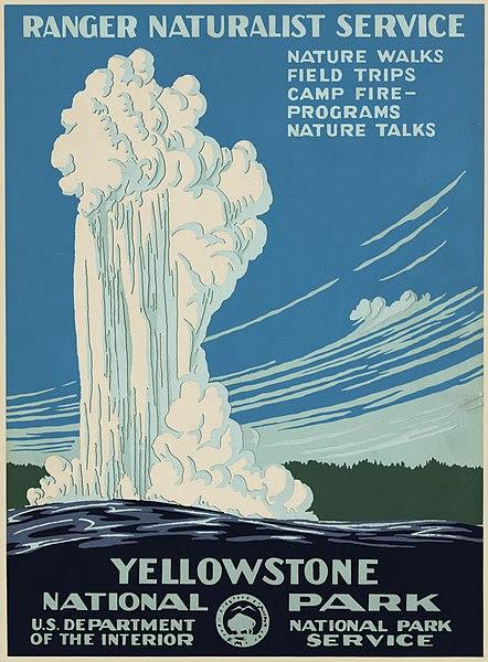 File:RNS Yellowstone 13399u.jpg