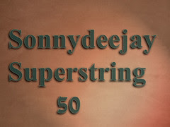 Superstring-50a