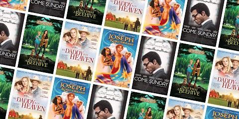 Best Christian Movies On Netflix