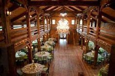 60 Best Wedding Venues~Ambiance images in 2012   Wedding