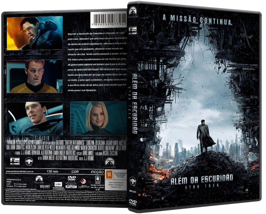 O Último Desafio (The Last Stand) Torrent - Dual Áudio (2013)