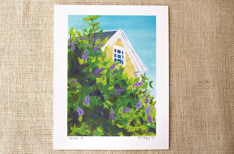 lilac-painting-new-england-meandwee