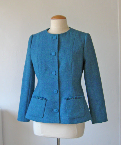 jacket front4