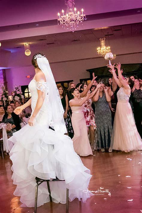 Palacio Maria Katy, Texas Wedding Photographer   Juan