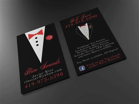 Pin by Nerdy Designs on Business Card Designs that we have