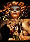 Envy's Curse