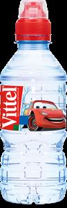 cars_bottle