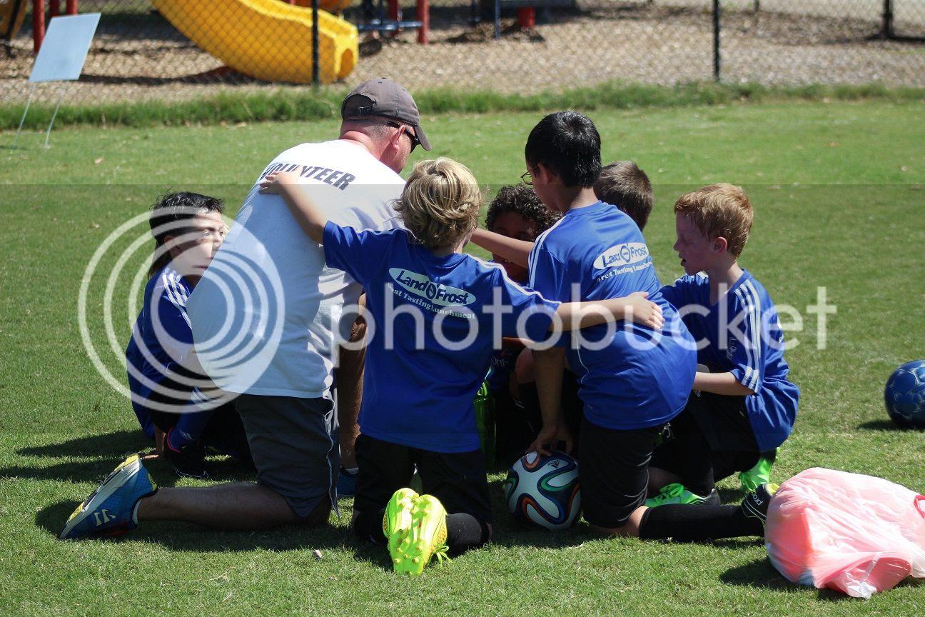 photo soccer54_zps6912269b.jpg