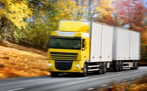 ATA announces major truck driver shortages