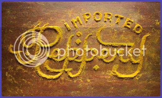 food-typography-04