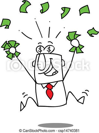 Ganar Dinero Banco Imagenes Opciones Binarias Bot