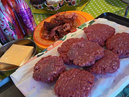 hamburgers Paul 1.jpg