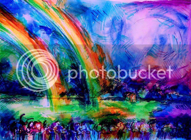 photo the_rainbows_by_keltu-d483xnc.jpg