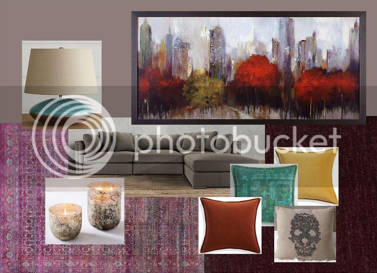 photo Fall color board pic.jpg