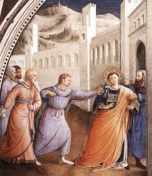 St Stephen Fra Angelico.jpg