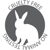 icon-cruelty-free