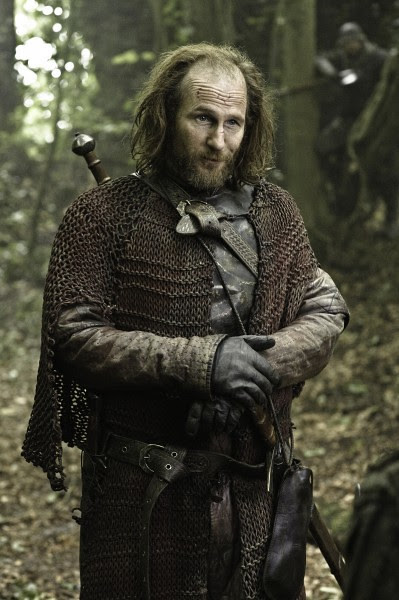 game-of-thrones-season-3-paul-kaye-399x600