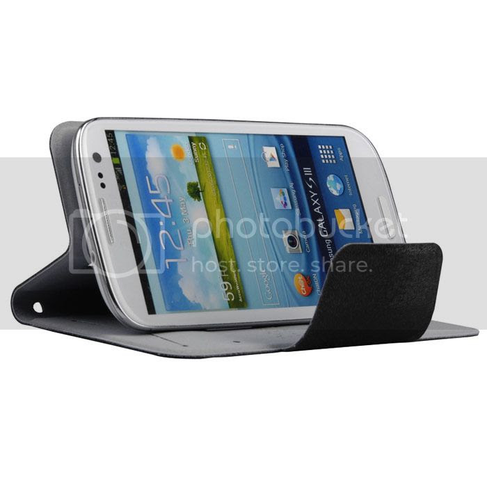 Samsung 手机壳, 马来西亚